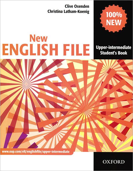 ответы на тесты new english file pre-intermediate