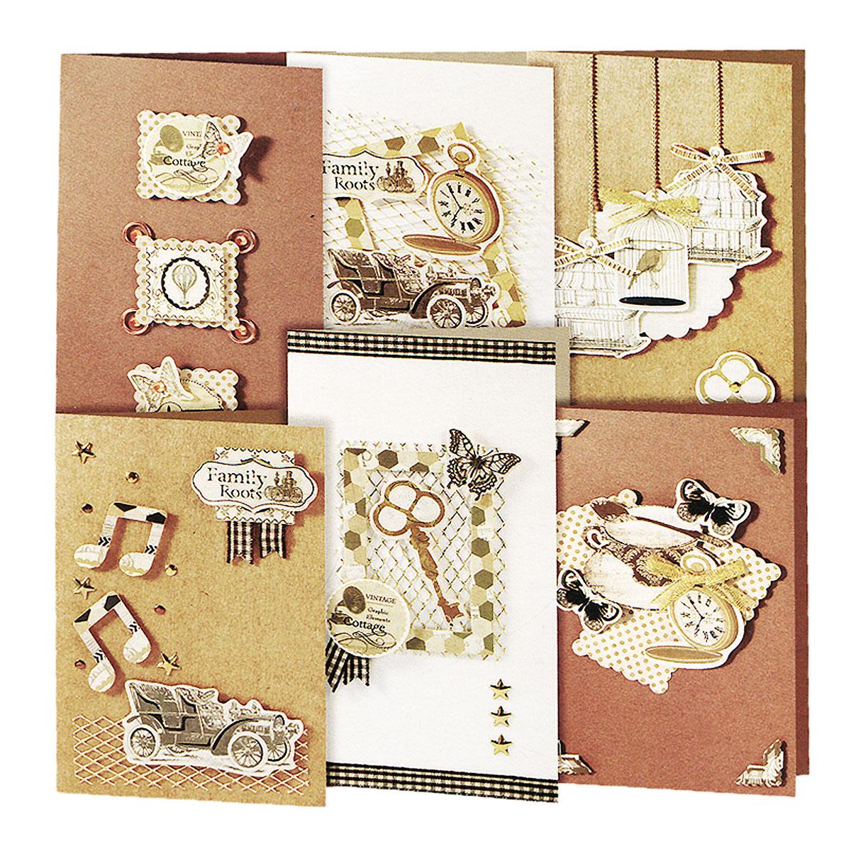 Интернет магазин подарков открытки, день рождения кошкой