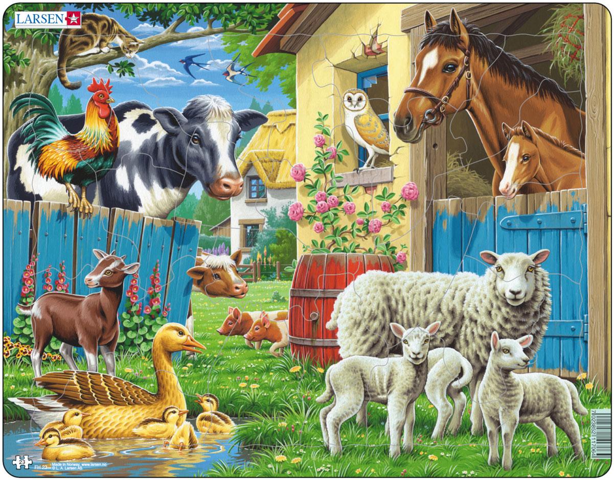 Картинки с голосами животных, дню аэрофлота смешные