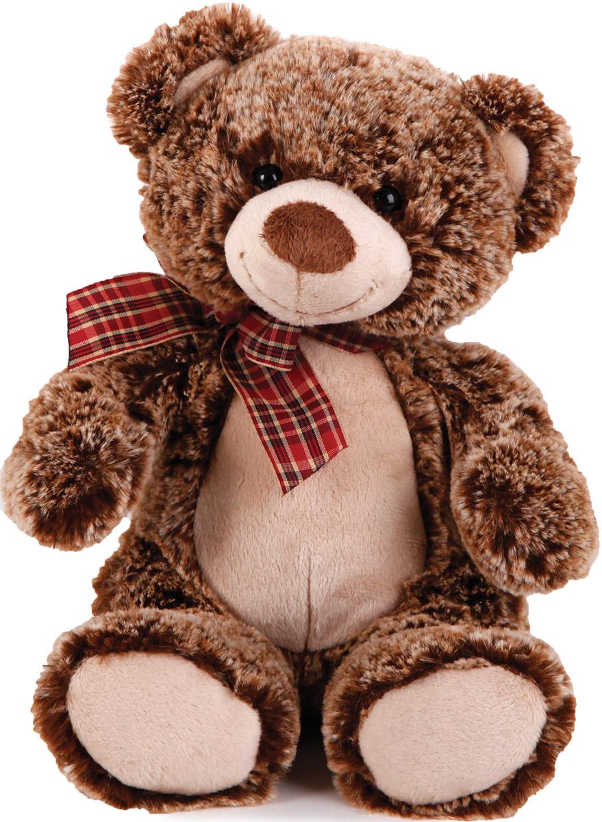 лаванда картинка мягкая игрушка медведь было так
