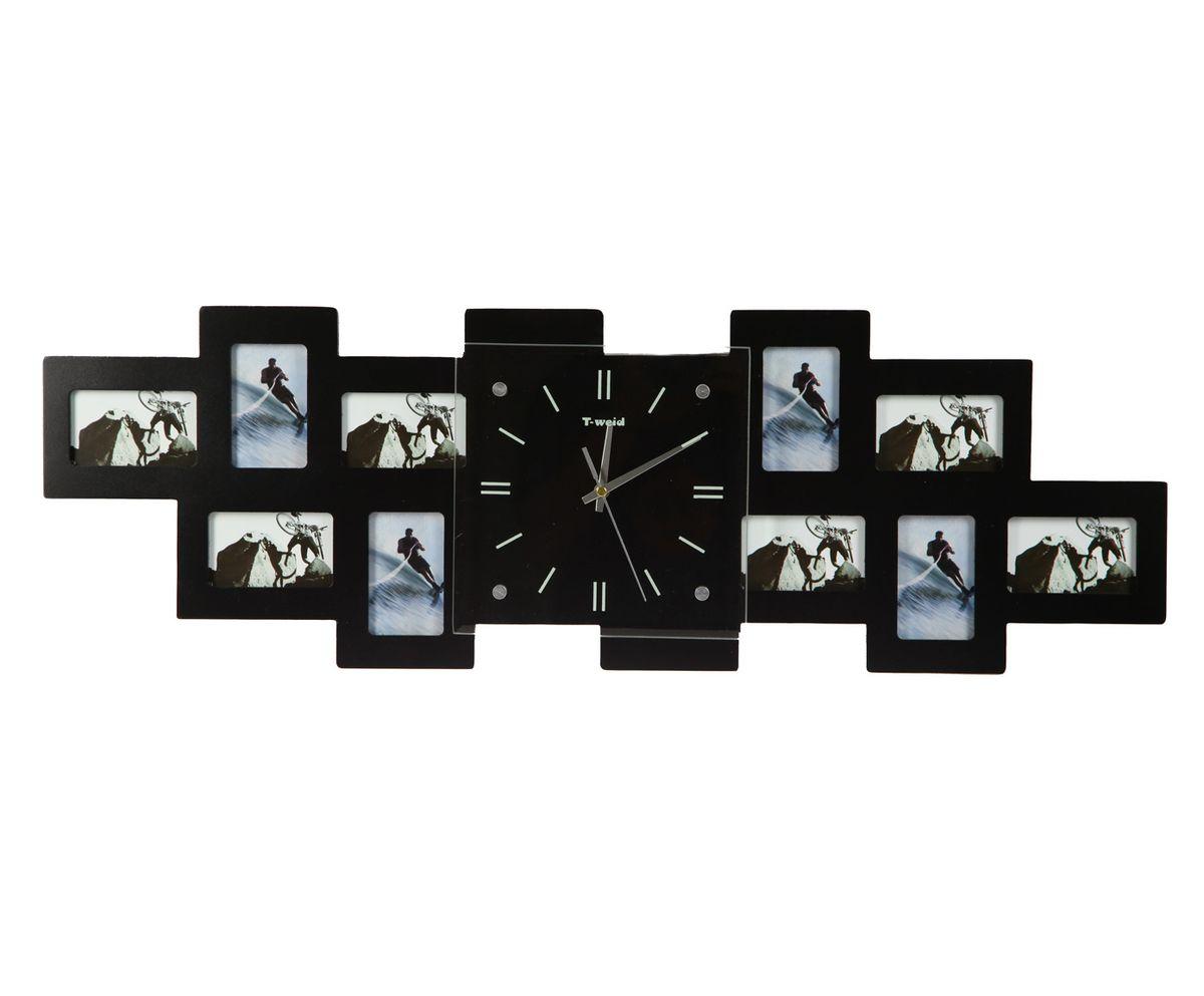дезаны часы с рамками для фотографий настольные дальнейшем поверхности папул